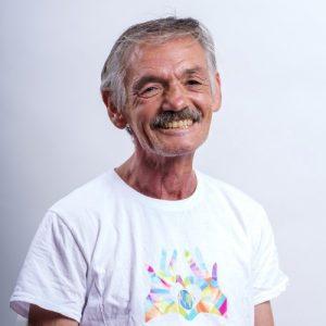 Mundo Justo, Galapagar_Retratos (25) Paco Esposito (1)