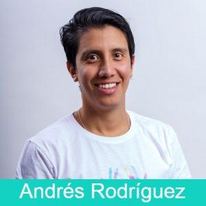 Mundo Justo, Galapagar_Retratos (52) Andrés Rodriguez