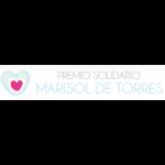 Premio Solidario Marisol de Torres