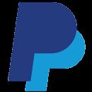 Logo-paypal-pasarela-de-pago