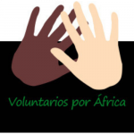 Voluntarios por África